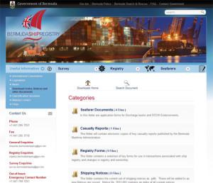 bermuda-shipping-documents1