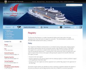 bermuda-shipping-inner-page1