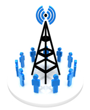 broadcast-public-relations1
