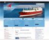 bermuda-shipping-thumb