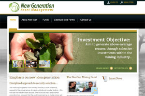 home-page-new-generation-asset-management